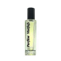 Parfüm Mutfağı - E-62 P. R. Black XS Erkek parfüm 30ml